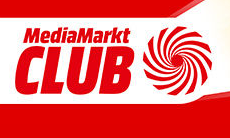 MediaMarkt Club – Alle Clubvorteile im Überblick