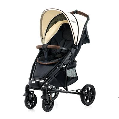 MOON Flac Set Special 993 Style Kinderwagen Buggy für nur 145,99 Euro inkl. Versand