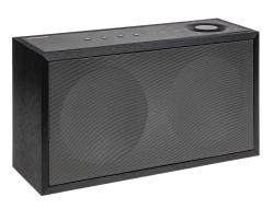 Onkyo NCP-302-B Wireless Multiroom-Lautsprecher für nur 84,90 Euro inkl. Versand
