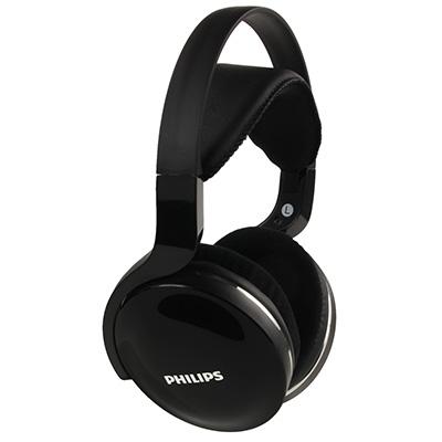 Philips SHD8800 HiFi Funkkopfhörer für nur 59,90 Euro inkl. Versand