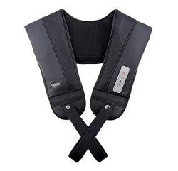 Sable Shiatsu Massagegerät für Schulter Nacken Rücken nur 19,99 Euro