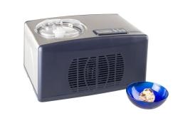 UNOLD Eismaschine Edition Schuhbeck 48808 für nur 169,- Euro bei Lidl