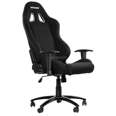 AKRACING Gaming Chair Schreibtischstuhl für nur 185,98 Euro inkl. Versand