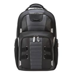Targus TSB925GL Rucksack für Laptops von 11,6 bis 15,6″ nur 35,90 Euro