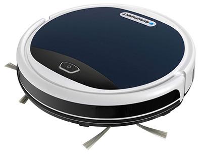 Blaupunkt BPK-VCBB1XE Bluebot Saugroboter für nur 185,90 Euro inkl. Versand