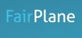 Fairplane.de