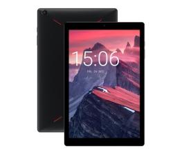 10,1″ Tablet Chuwi HiPad mit 32GB Speicher, Helio X27 Deca Core CPU und Android 8.0 für 104,98 Euro