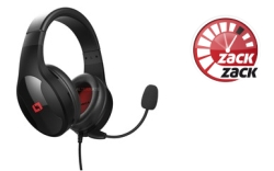 Lioncast LX20 Gaming Headset für 25,98 Euro inkl. Versand