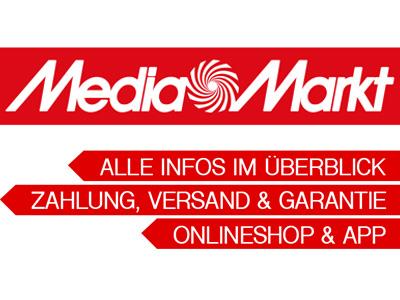 Media Markt Club Kartennummer Finden.Mediamarkt Snipz De