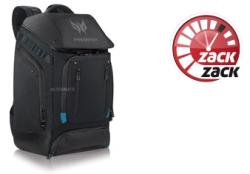 Acer Predator Gaming Utility Rucksack für nur 65,89 Euro