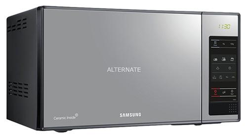 Samsung ME83X Mikrowelle für nur 95,89 Euro inkl. Versand