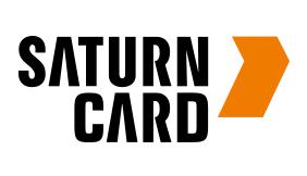 1beafb1eda770b Saturn Card Aktion mit bis zu 15% Rabatt – z.B. 5% Rabatt auf Apple ...