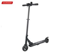 City Blitz Slimline CB049 E-Roller mit 5,5″ Zoll Bereifung für nur 199,- Euro