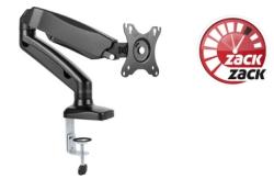ICY BOX IB-MS303-T Monitorhalterung für nur 32,98 Euro inkl. Versand