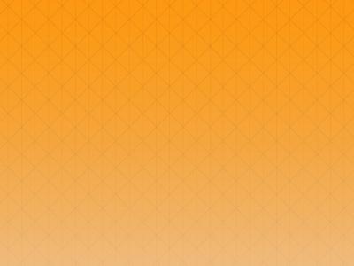 amazon_zahlung_rechnung_ratenzahlung