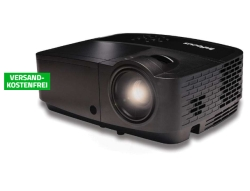 InFocus IN119HDx Business Full HD DLP-Beamer mit 3200 Lumen 369,90 Euro
