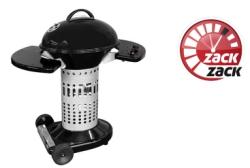 Campingaz Bonesco QST Small Grill für 69,89 Euro inkl. Versand bei Zahlung mit Paydirekt