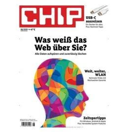 Chip Gutschein