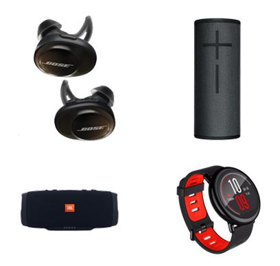md Vodafone comfort Allnet mit 4GB für nur mtl. 11,99 Euro + Hardwarezugabe ab 4,95 Euro, z.B. Ultimate Ears BOOM 3