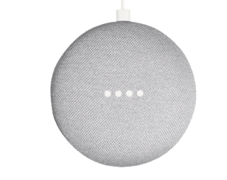 Top: Google Home Mini für nur 13,90 Euro bei Saturn