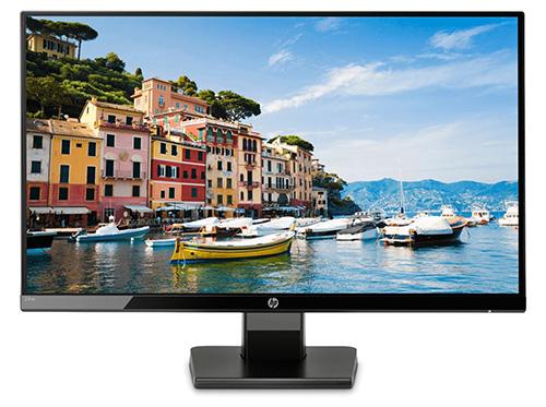 hp 24w 24″ Full-HD Monitor für nur 84,94 Euro inkl. Versand (statt 103,- Euro)