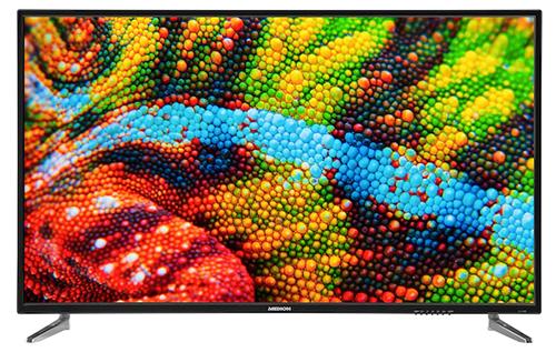 MEDION LIFE P15500 TV 55″ Ultra HD Fernseher für nur 319,95 Euro inkl. Versand