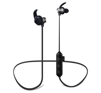 XT-22 Bluetooth Sport Kopfhörer für nur 3,32 Euro inkl. Versand
