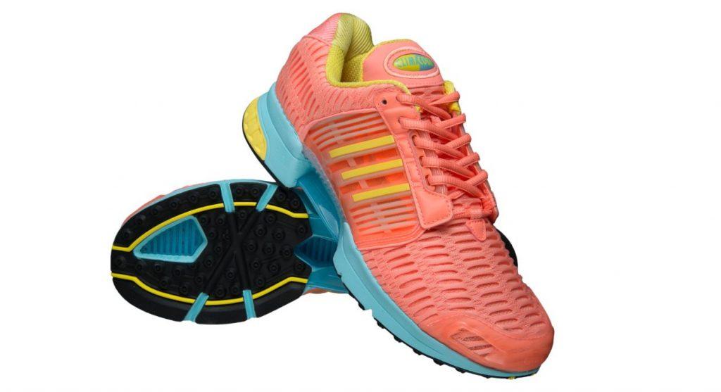 buy best wide varieties sells adidas Originals Climacool 1 Sneaker BY2135 für nur 48,94 ...