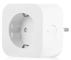 Wieder da! Smarthome Steckdose Alfawise PE1004T mit Alexa und Google Home Support nur 6,94 Euro