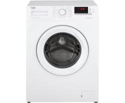 Beko WML 61633 NP Waschmaschine mit 6 kg Fassungsvermögen und 1600 U/Min für nur 299,- Euro