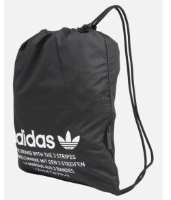 Adidas Turnbeutel NMD G für nur 9,54 Euro inkl. Versand