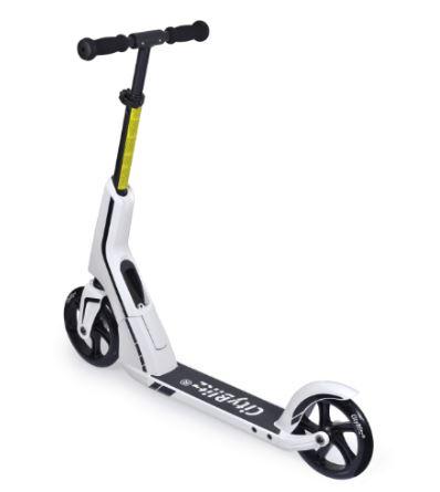 CITY BLITZ SPEED CB008W Roller für nur 59,99 Euro inkl. Versand