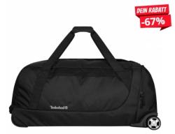 Timberland Large Duffel Bag Reisetasche 83l A1CIP-001 für 52,94 Euro