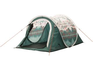 Easy Camp Pop-up-Zelt Daysnug für nur 45,89 Euro inkl. Versand
