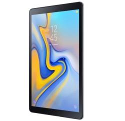 Samsung Galaxy Tab A 10.5 Wi-FI, Tablet mit 32 GB in grau nur 189,- Euro