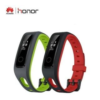 Huawei Honor Band 4 Fitnesstracker für 17,50 Euro