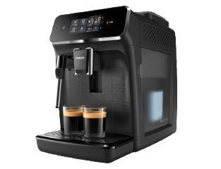 PHILIPS EP 2220/10 Panarello Kaffeevollautomat für nur 262,65 Euro
