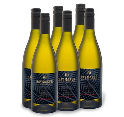15% Rabatt auf alle Weine und Weinpakete im LIDL Onlineshop (MBW: 60,- Euro)