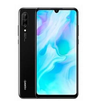 Schnell sein! Klarmobil Smartphone Flat Aktion 1GB + Huawei P30 lite 128GB LTE für 7,99 Euro mtl. + einmalig 99,- Euro