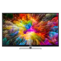 43″ MEDION LIFE X14305 Ultra HD Smart-TV für nur 279,95 Euro inkl. Versand