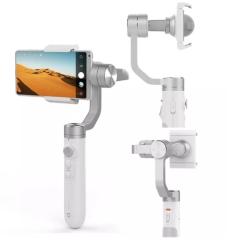 Xiaomi Mijia SJYT01FM 3-Achsen Handheld Gimbal für 73,57 Euro inkl. Versand