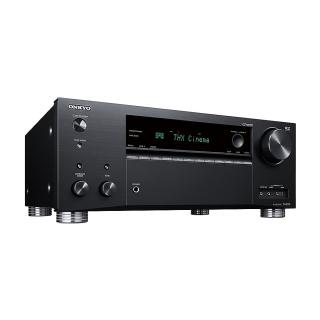 Onkyo TX-RZ730 7.2 AV Netzwerk Receiver für 555,- Euro inkl. Versand