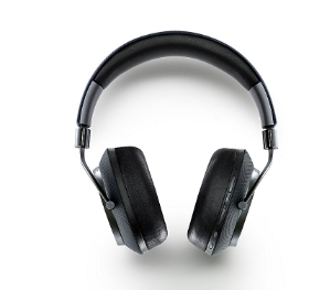 Bowers & Wilkins PX Wireless Headphones für nur 269,- Euro inkl. Versand