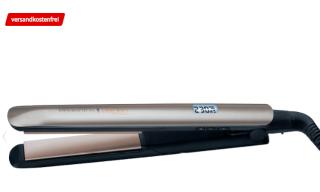 Remington Haarglätter S 8540 Keratin Protect für nur 22,- Euro