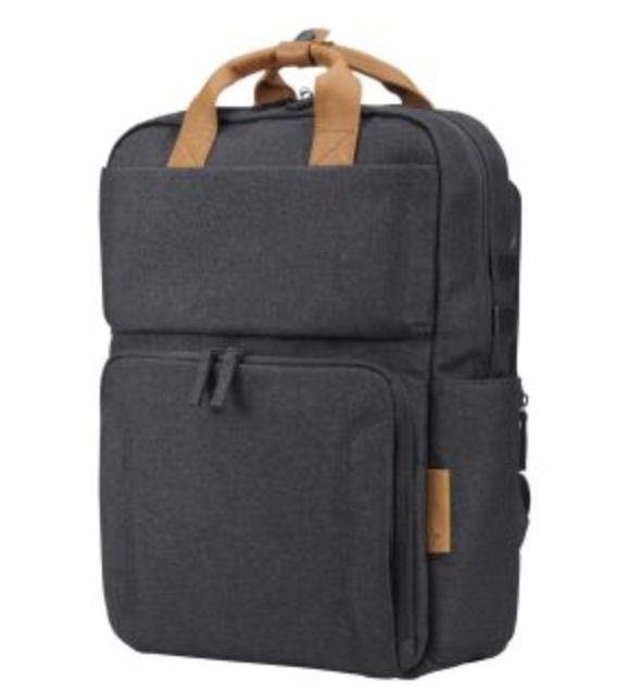 HP 15.6 Zoll ENVY Urban Rucksack für nur 39,99 Euro inkl. Versand