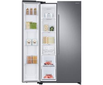 Side By Side Kühlschrank Deals : Ao.de die besten angebote & schnäppchen snipz.de