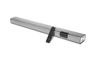 BlitzWolf BW-SDB2 60W Smart Soundbar für nur 80,78 Euro inkl. Versand