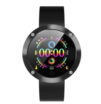 Oukitel W5 Smartwatch für nur 20,31 Euro inkl. Versand bei Tomtop