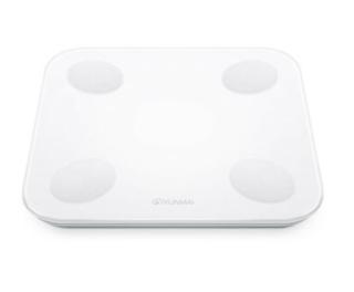 Smarte Personenwaage Xiaomi Yunmai Mini 2 für 26,99 Euro bei Ebay
