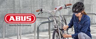 Fahrradhelme, Schlösser und Haussicherheitsprodukte im Sale bei Vente-Privee (Veepee)